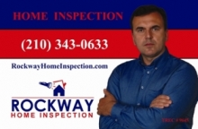 Rockway Home Inspection Inc.