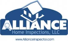 Alliance Home Inspections, LLC