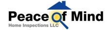 Peace of Mind Home Inspections LLC