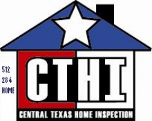 central texas home inspection