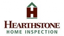Hearthstone Home Inspections