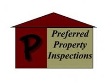 Preferred Property Inspections