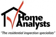 Home Analysts, Inc.