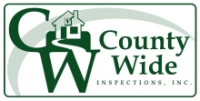 County Wide Inspections, Inc.