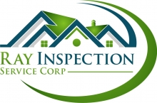 Ray Inspection Service Corp.