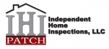 Patch Independent Home Inspections, LLC