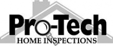Pro-Tech Home Inspections