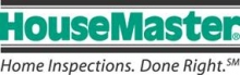 Massapequa Housemaster Home Inspection 800-805-1122