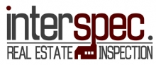 Interspec, LLC | Real Estate Inspection