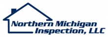 Northern Michigan Inspection