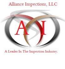 Alliance Inspections, LLC.