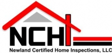 Newland Certified Home Inspections, LLC
