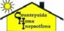 Countryside Home Inspections LLC