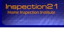 Inspection21-Home Inspection Training School