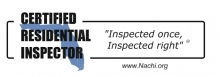 WBHOME INSPECTIONS LLC