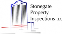 Stonegate Property Inspections LLC