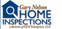 Gary Nelson Home Inspections
