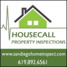 Housecall Property Inspections