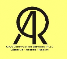 OAR Construction Services, PLLC