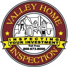 Valley Home Inspection