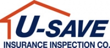 U-SAVE INSURANCE INSPECTION CO.