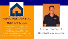 ASPEC Residential Services, LLC