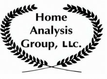 Home Analysis Group, LLC