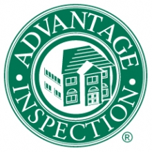 Advantage Home Inspection