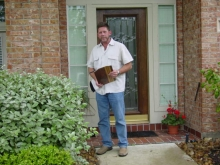 Professional Home Inspection Services