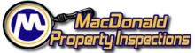 MacDonald Property Inspections