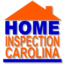 Home Inspection Carolina