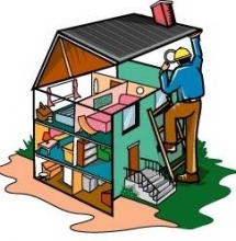 H P Certified Home Inspections
