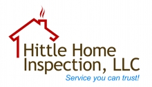 Hittle Home Inspection, LLC