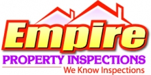 Empire Property Inspections, LLC