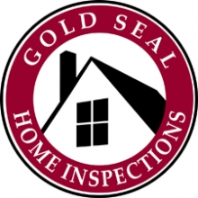 Gold Seal Home Inspections