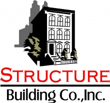 Structure Building Company, Inc.