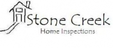 Stone Creek Home Inspections