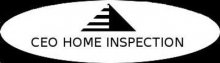 CEO Home Inspection