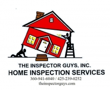 The Inspector Guys, inc.