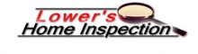 Lowers Home Inspection