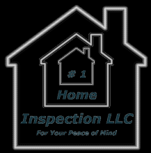 #1 Home Inspection