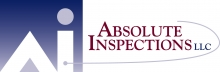 Absolute Inspections, LLC