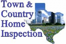 Town and Country Home Inspection