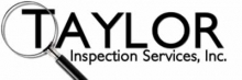 Taylor Inspection Services, Inc.