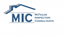 McFaulds Inspection Consultants