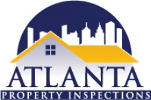 Atlanta Property Inspections, Inc.