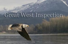 Great West Inspection