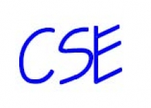 CSE Engineering & Consulting, LLC