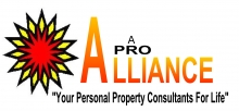 A Pro Alliance Inspection Services, LLC