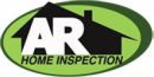 AR Home Inspection Service of New Jersey
